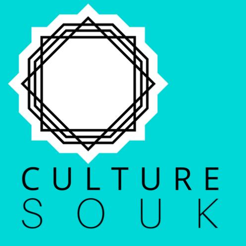 culture - copie 2
