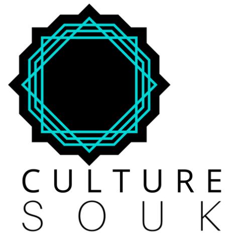 culture - copie 3