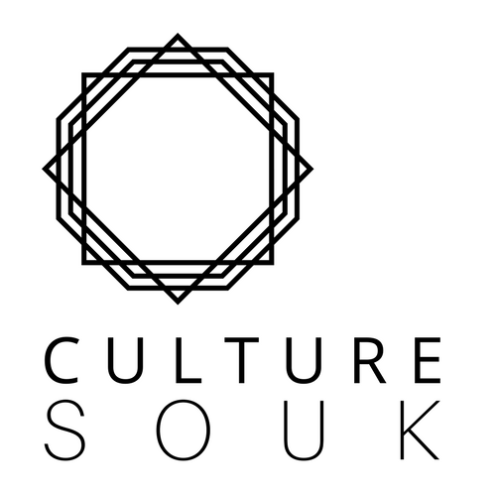 culture - copie