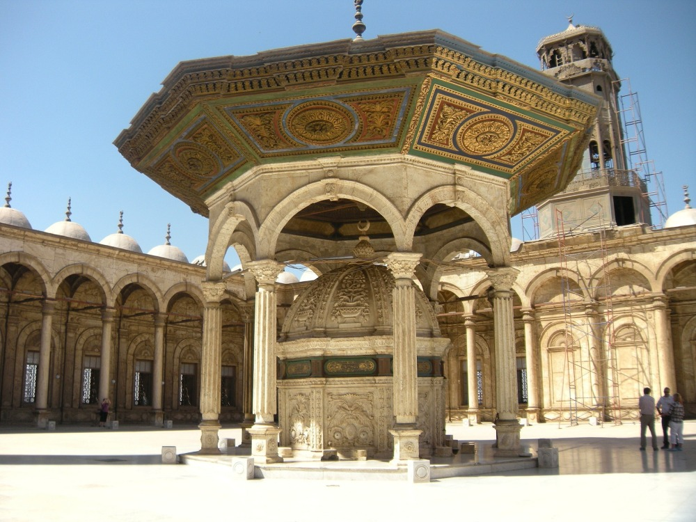 mosque-382923_1920