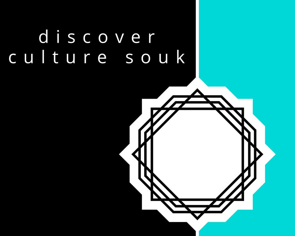 discover culture souk